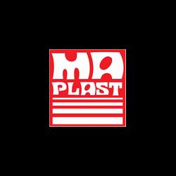 Maplast S.r.l. - Imballaggi in plastica Legnaro