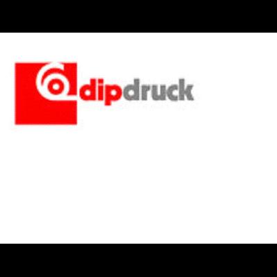 Tipografia Dipdruck - Tipografie Brunico