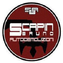 Autodemolizioni Scapin - Ricambi e componenti auto - commercio Malo