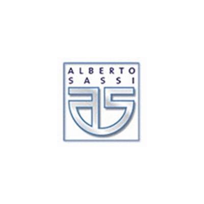 Sassi Alberto Spa - Ascensori - costruzione Valsamoggia