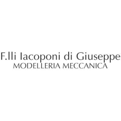 Modelleria Meccanica F.lli Iacoponi - Modelli per fonderie Cascina