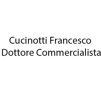 Cucinotti Francesco Dottore Commercialista - Dottori commercialisti - studi Livorno