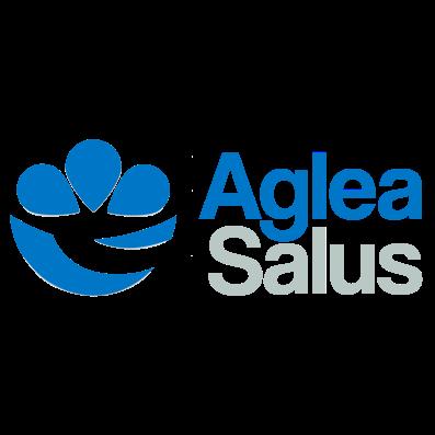 Aglea Salus - Finanziamenti e mutui Acquaviva