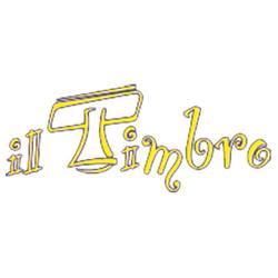 Il Timbro - Coppe, trofei, medaglie e distintivi - vendita al dettaglio Acireale