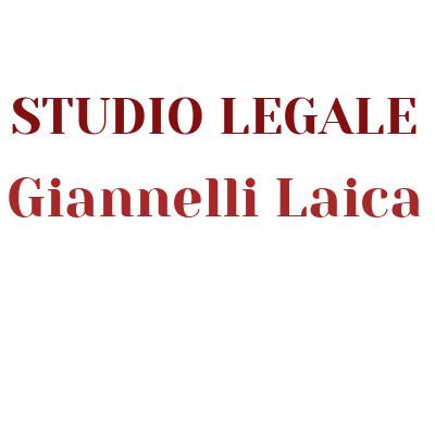 Studio Legale Giannelli Avv. Laica - Avvocati - studi Buonconvento