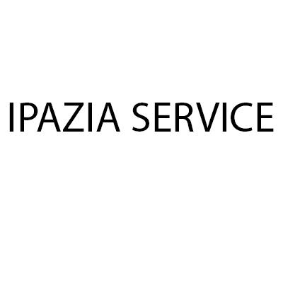 Ipazia  Service Srl - Associazioni ed istituti di previdenza ed assistenza Nerola