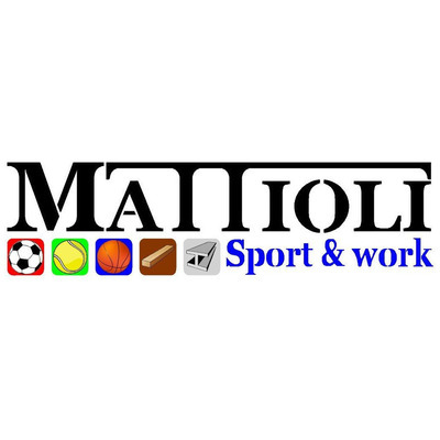 Mattioli Sport e Work - Arredo urbano Perugia