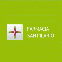 Farmacia Sant'Ilario - Farmacie Rovigo