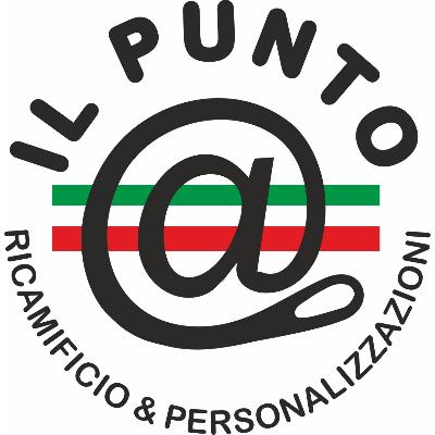 Il Punto Ricamificio - Ricami - produzione e ingrosso Torino