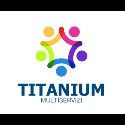 Titanium Multiservice - Traslochi Martina Franca