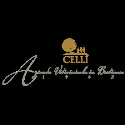 Celli - Enoteche e vendita vini Bertinoro