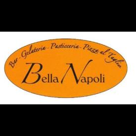 Bella Napoli - Pasticcerie e confetterie - vendita al dettaglio Todi