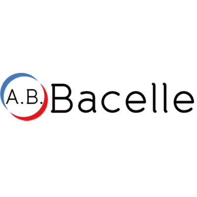 Ab Bacelle Impianti Termoidraulici - Compressori refrigerazione e condizionamento Padova