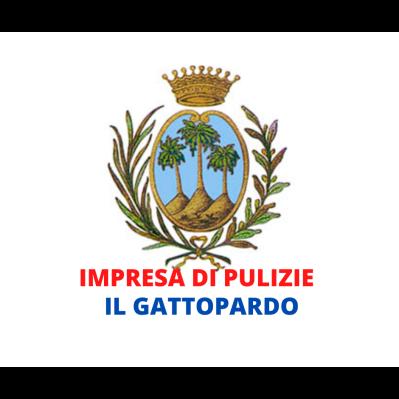 Impresa di Pulizie Il Gattopardo - Imprese pulizia Palma di Montechiaro