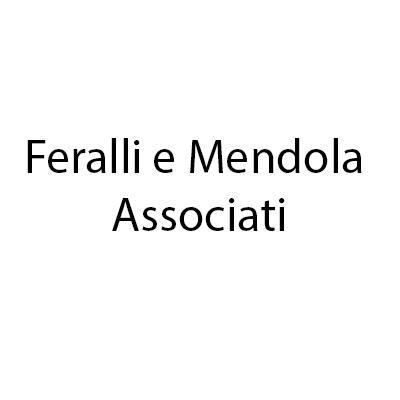 Feralli e Mendola Associati Studio di Geologia Tecnica ed Ambientale - Geologia, geotecnica e topografia - studi e servizi Forlì