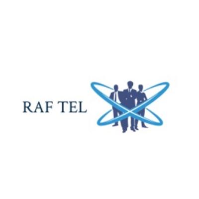 Raftel - Telefonia - materiali ed accessori Mormanno