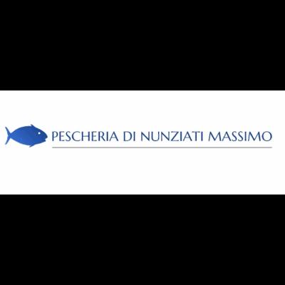 Pescheria di Nunziati Massimo - Pescherie Firenze
