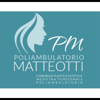 Poliambulatorio Matteotti - Medici specialisti - urologia Sanremo