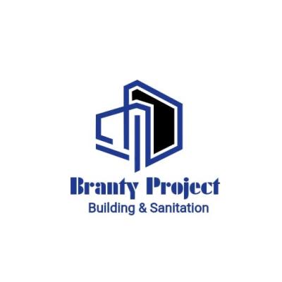 Branty Project - Sanificazione e Ristrutturazione - Imprese pulizia Napoli