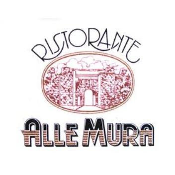 Ristorante alle Mura - Ristoranti Castelfranco Veneto