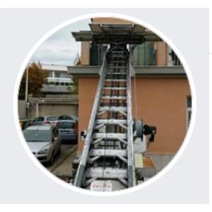 Traslochi Basileo Cirio - Trasporti Avellino
