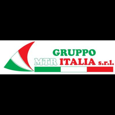 Gruppo MTR Italia - Imprese pulizia Napoli