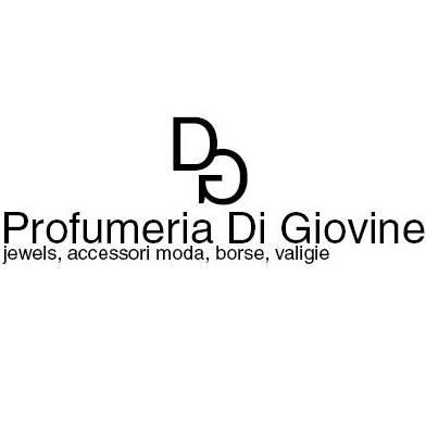 Gioielleria Di Giovine - Gioiellerie e oreficerie - vendita al dettaglio Messina