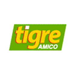 Supermercati Tigre - Supermercati Rieti