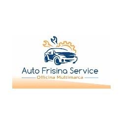 Auto Frisina Service - Autofficina Meccatronica Multimarche - Ammortizzatori Ventimiglia