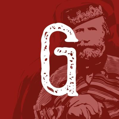 Garibaldi - Pizzerie Mestre