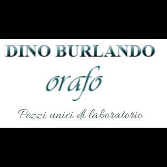 Burlando Gioielli - Laboratorio Orafo - Gioiellerie e oreficerie - vendita al dettaglio Genova