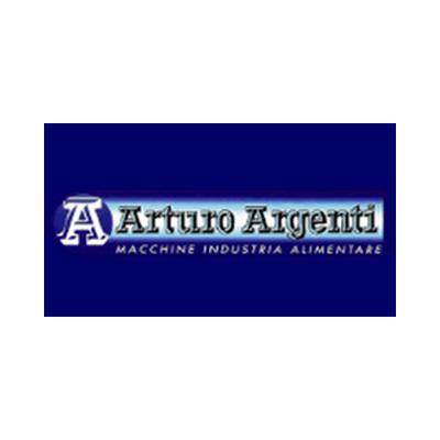 Argenti Arturo Macchine Industria Alimentare - Salumifici e prosciuttifici - impianti e macchine Sala Baganza