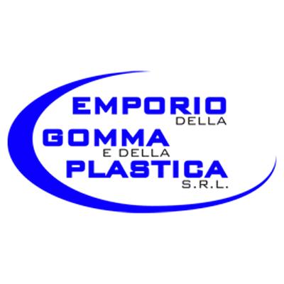 Emporio della Gomma e della Plastica - Gomma articoli tecnici - produzione e commercio San Giorgio