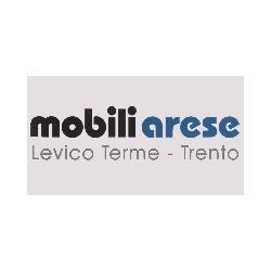 Mobili Arese - Arredamenti - vendita al dettaglio Levico Terme