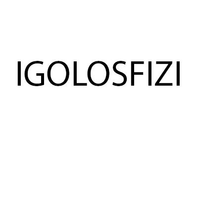 Igolosfizi - Conserve ed estratti alimentari Catona