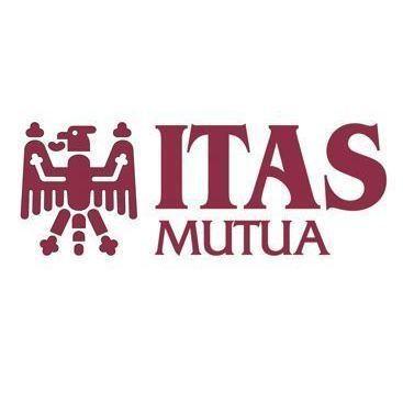 Itas Mutua Agenzia di Padova - Banzato Assicurazioni S.a.s. - Assicurazioni - agenzie e consulenze Padova