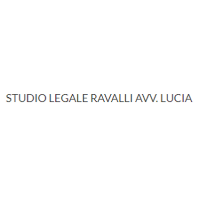 Studio Legale Ravalli Avv. Lucia - Avvocati - studi Cecina