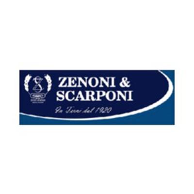 Zenoni & Scarponi - Addobbi e addobbatori Terni