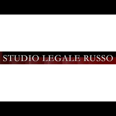 Russo e Russo Studio Legale Associato - Avvocati - studi Vicenza