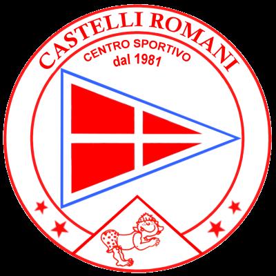 Centro Sportivo CASTELLI ROMANI - Sport - addestramento e scuole Ariccia