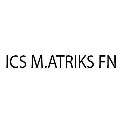 Ics M.Atriks Fn - Rivestimenti anticorrosivi ed antiacidi Napoli