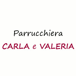Parrucchiera Carla e Valeria - Parrucchieri per donna Norcia