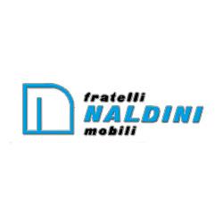 Fratelli Naldini Mobili - Mobili - produzione e ingrosso Tavarnelle Val di Pesa