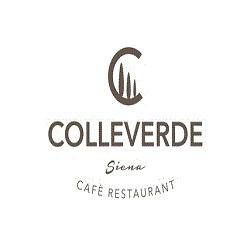 Ristorante Colleverde