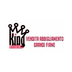King Boutique