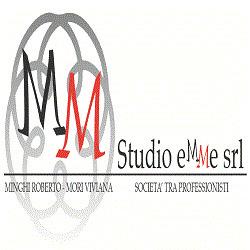 Studio Emme - Paghe, stipendi e contributi Siena
