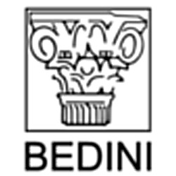 Gioielleria Bedini Fernando - Gioiellerie e oreficerie - vendita al dettaglio Gubbio