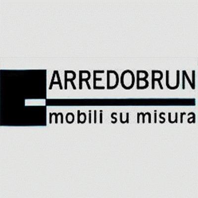 Mobilificio Arredobrun - Arredamenti - produzione e ingrosso Farra di Soligo