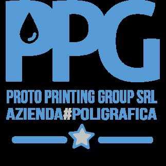 Ppg -Group   Tipografia Caserta - Tipografie San Clemente