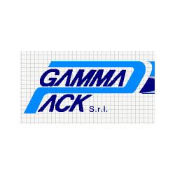 Gamma Pack - Confezionatrici, incartatrici ed inscatolatrici Riolo Terme